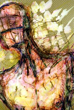 Schizzo su vetro - ADAMO - 2013 - dettaglio - medio.jpg