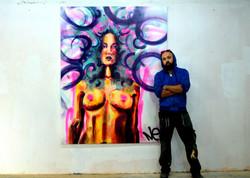 Francesco NEO_Atena_200x155_2016_A3.jpg