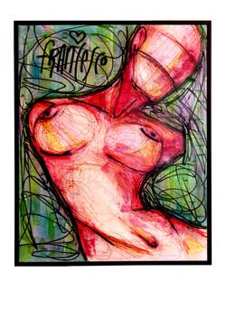 Bild n.4 - Studio di donna - Francesco Ferrante -2013.jpg