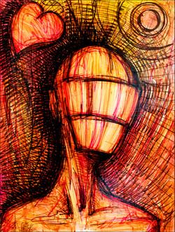 Bild n.5 - Meine Seele - Francesco Ferrante -2013-pic.jpg