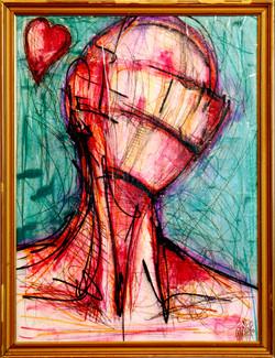 Bild n.3 - Picasso - Francesco Ferrante- solo-pic.jpg