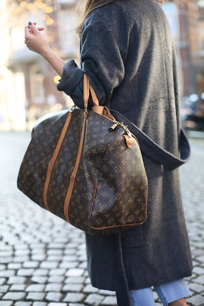 Louis Vuitton Keepall Vintage.jpg