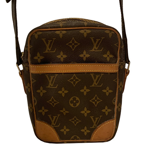 LOUIS VUITTON DANUBE CROSSOVER