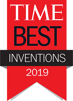 Times_Best_2019.png