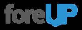 foreup-logo-web-small.png