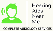 Hearing_Aids_near_Me_Logo_Site.png