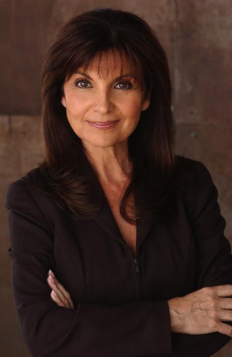 Cristina Wyler
