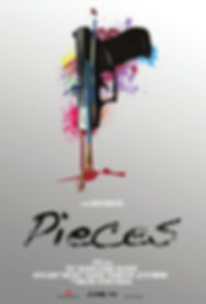 Pieces_Official Poster