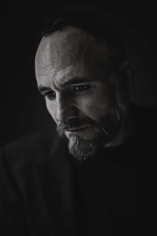 Olivier Bregnard — Musiker