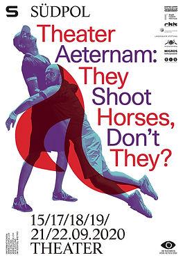 Aeternam_Horses_Sudpol_2020_EPlakat.jpg