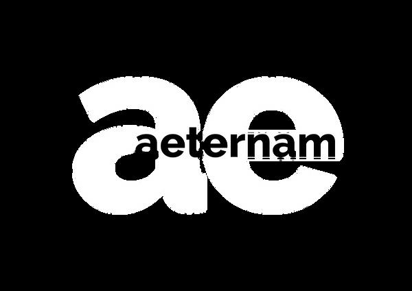 aeternam_logo_2021_aufschwarz.png