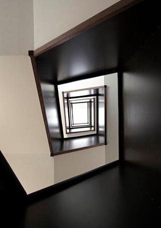 unit Architekten