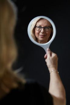 Pasqualina Perrig-Chiello — Professorin für Entwicklungspsychologie der Universität Bern