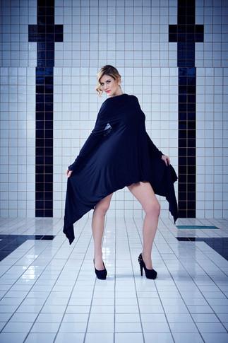 Fashion — Früh'ling