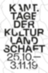 Magazin-Cover-19.jpg