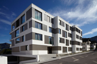 unit architekten