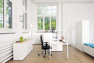 Lista Office