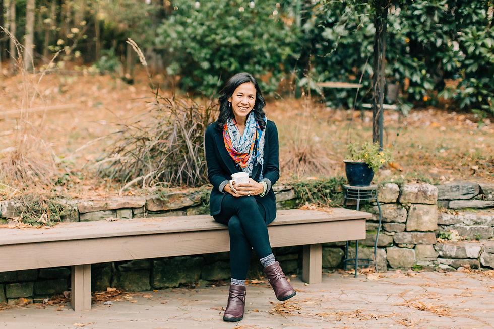 Laura Memory Photography  (41 of 52).jpg