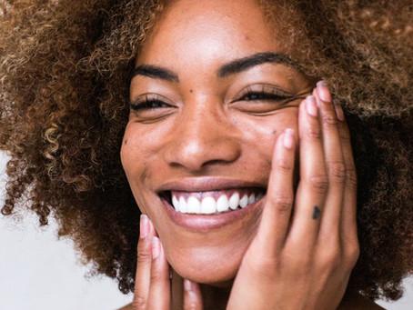 7 Ways to Practice Self Care