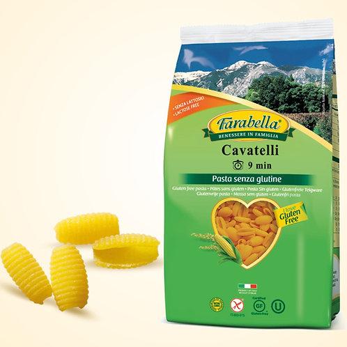 Farabella Gluten Free Cavatelli