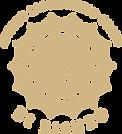 logo-di-rienzo-2.0.png