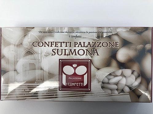 Confetti Palazzone Sulmona