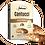 Thumbnail: Falcone Classic Cantucci