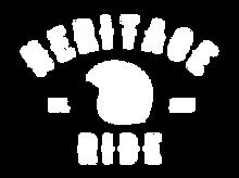 heritage-ride-logo.png