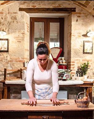 Giulia Scappaticcio