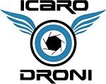 IcaroDroni.png