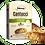 Thumbnail: Falcone Cantucci Pistachio and Citron Cantucci