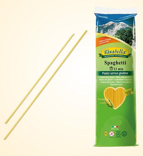 Farabella Gluten Free Spaghetti
