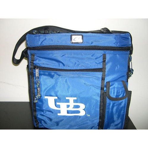 UNIVERSITY AT BUFFALO COOLER BAG