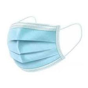 surgical face mask-2.jpg