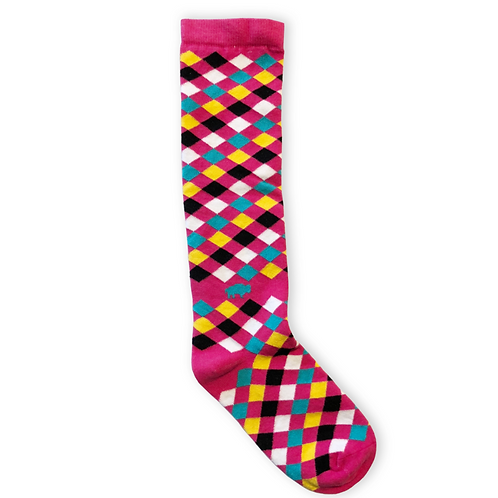 ALAKA - Mom's Kitchen Socks