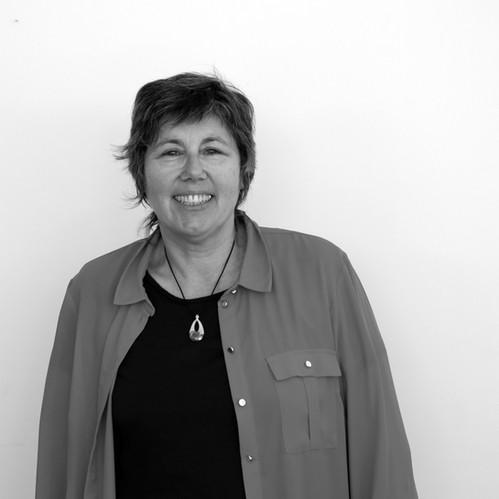 Marie Melnyczuk