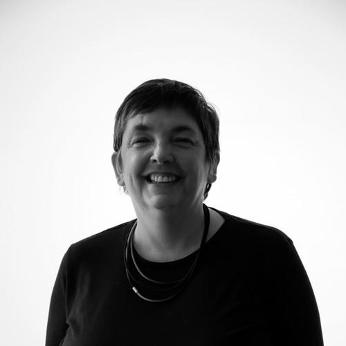 Carol Sinclair
