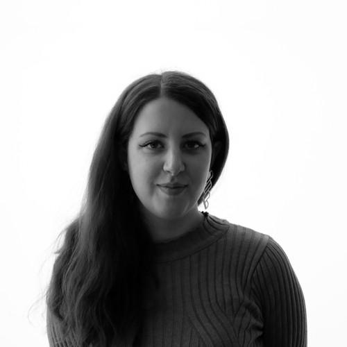 Jen Stewart