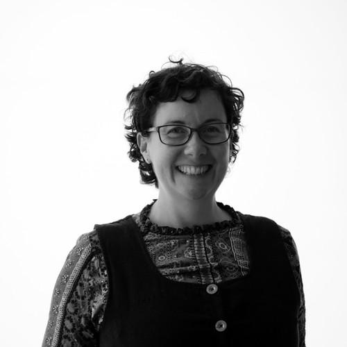 Lynne Mennie