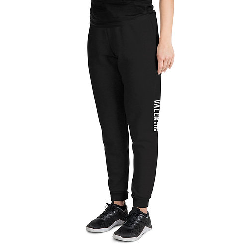 Functional Fabric™ Womens Joggers