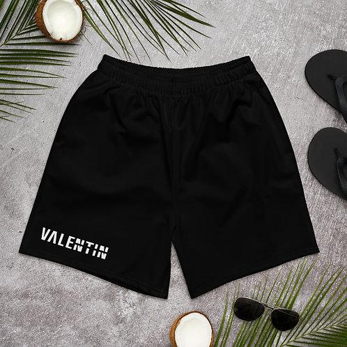 Functional Fabric™ Athletic Shorts