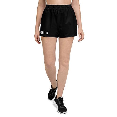 Women's Smart Stretch™ Shorts
