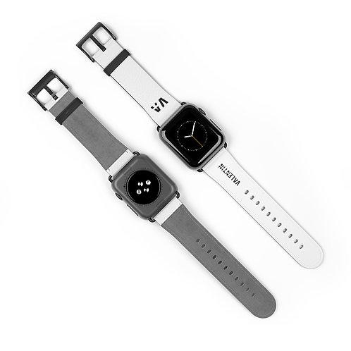 Suave Smart Watch Band