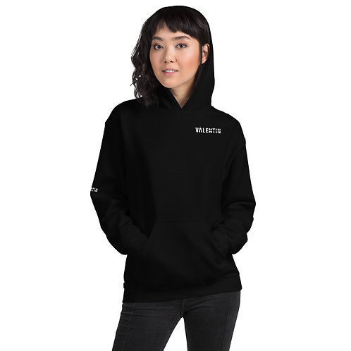Functional Fabric™ Womens Hoodie