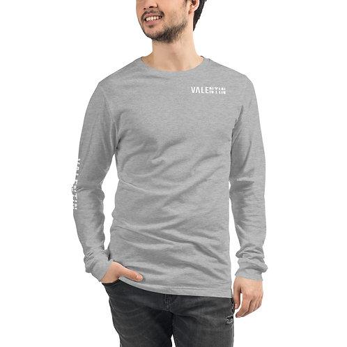 Functional Fabric™ Long Sleeve