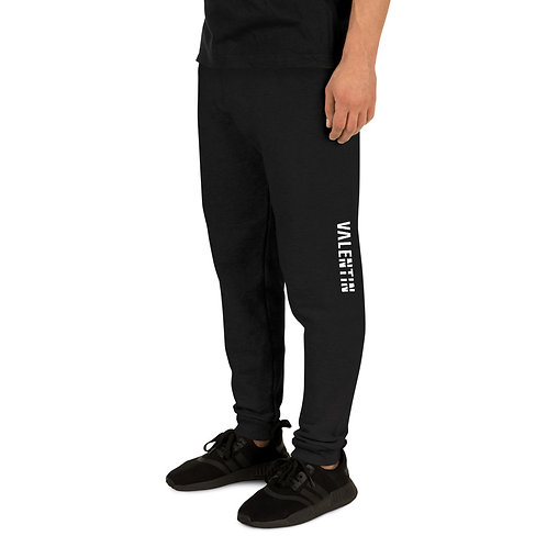 Functional Fabric™ Mens Everyday Joggers