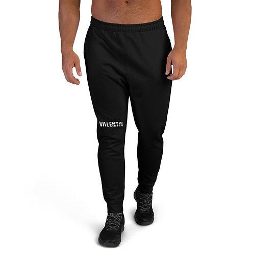 Smart Stretch™ Slim Fit Joggers