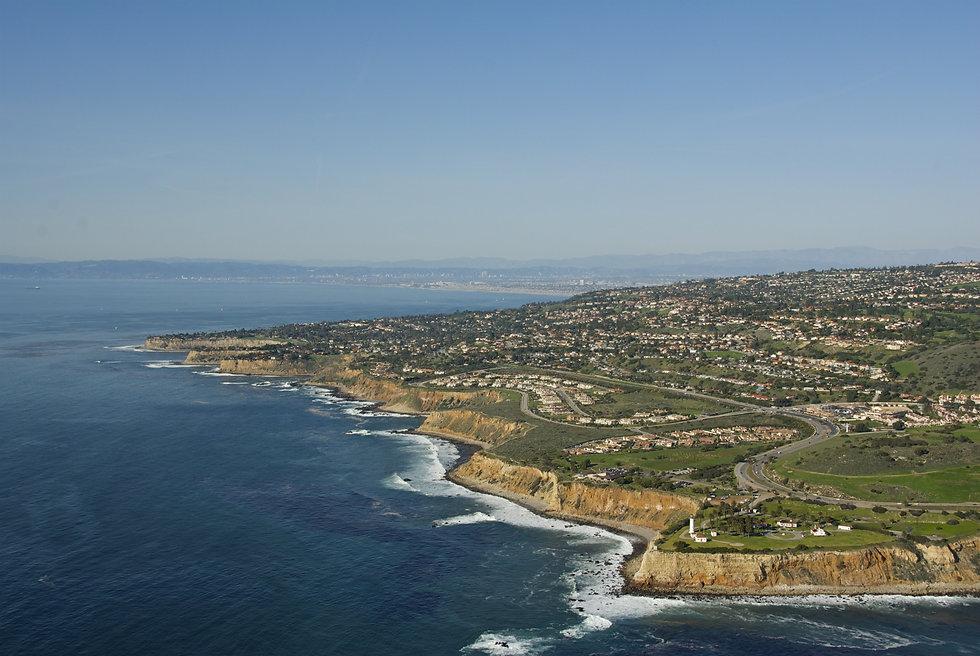 Palos-Verdes-Peninsula.jpg