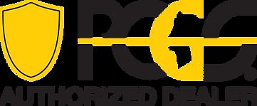 PCGS.Shield.Logo_.Authorized.Dealer.png