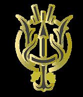 pv-logo1b.png